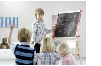 consultationpreschools350x230